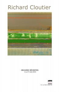 Affiche_Bordée_Cloutier5 copy