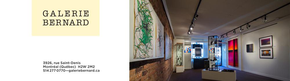 GalerieBernard_Site